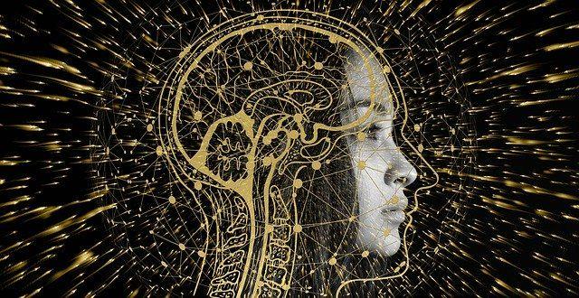 Allgemeine künstliche Intelligenz wird mehr als Intelligenz sein