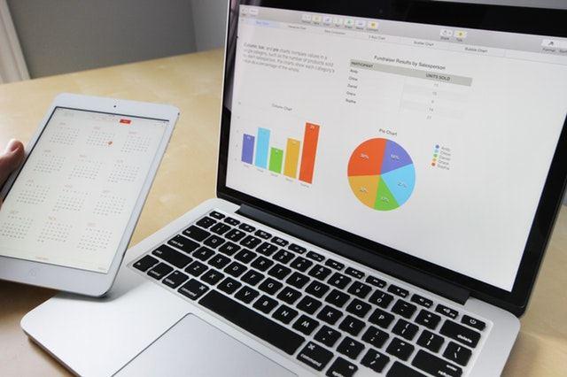 Umwandlung von Big Data in Big Value