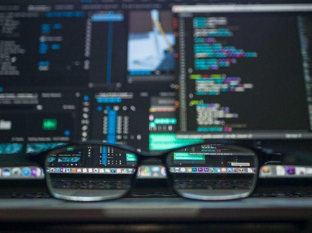 Business Intelligence-Lösungen