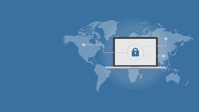 Wie kleine Unternehmen Cloud-Daten sichern können