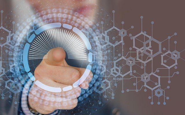 Die Ära der Cloud-Computing-Technologie