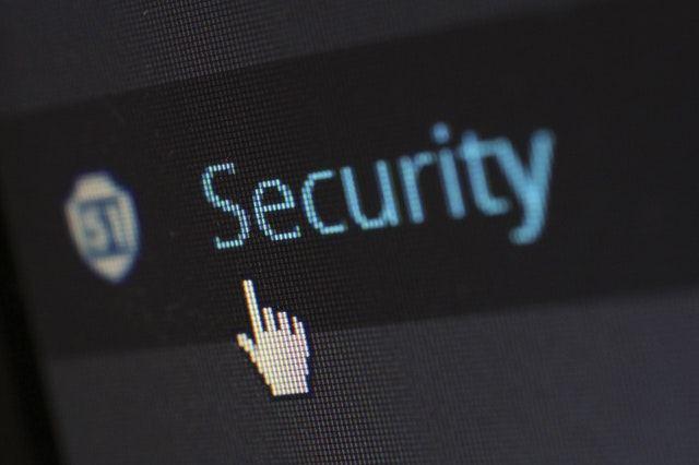 Bester Datenschutz ist Cloud-basierte Computersicherung