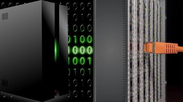 Wie hilfreich Servervirtualisierung für Unternehmen ist