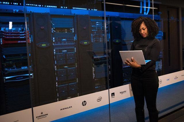Geschäftsauswirkungen von Big Data auf die Industrie