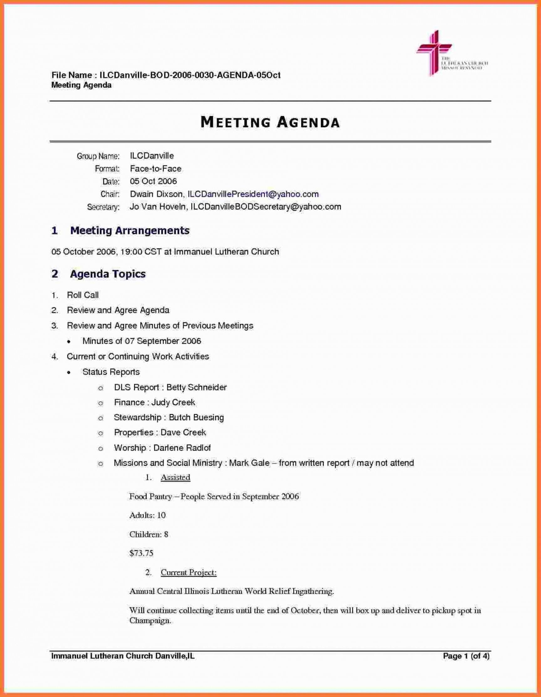 Editable 15 Creating Board Meeting Agenda Template Uk For Ms Word By Sample Agenda Template For Board Meeting
