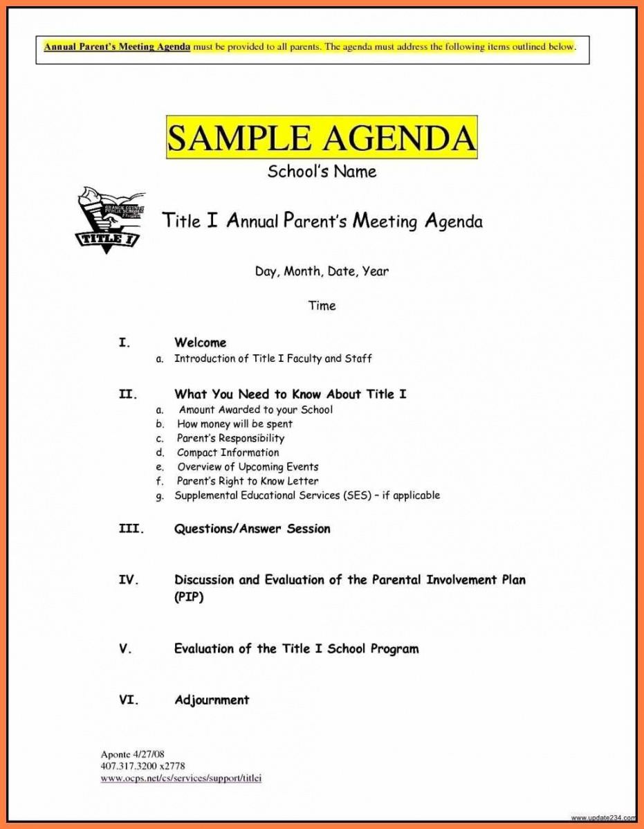 free 8 free business meeting agenda template word in 2020 free meeting agenda template word doc