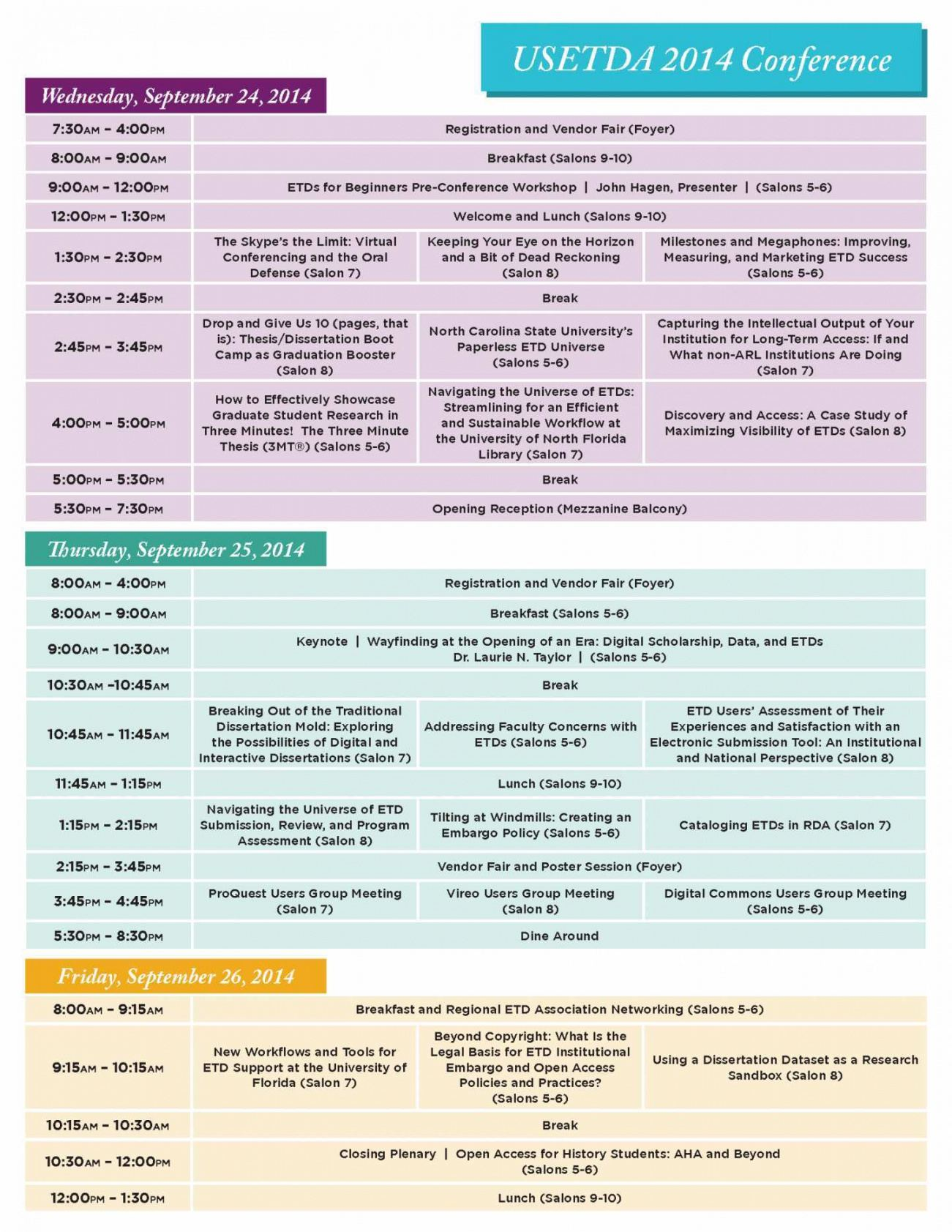 Free 89 Format 2 Day Meeting Agenda Template In Photoshop For 2 Multi Day Meeting Agenda Template Doc