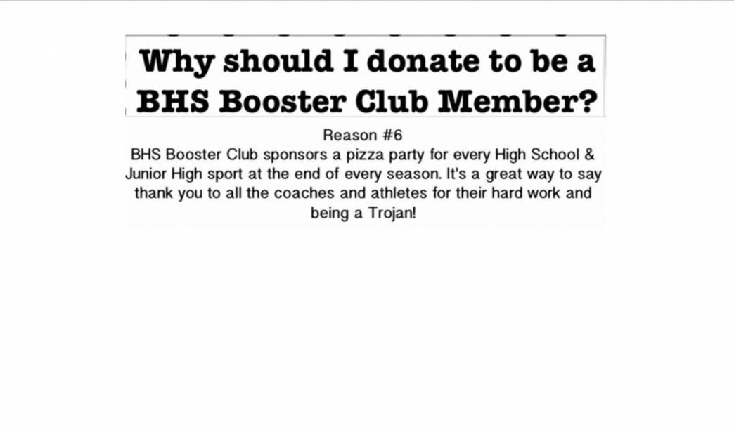 free usd 273 beloit  booster club booster club meeting agenda vorlage