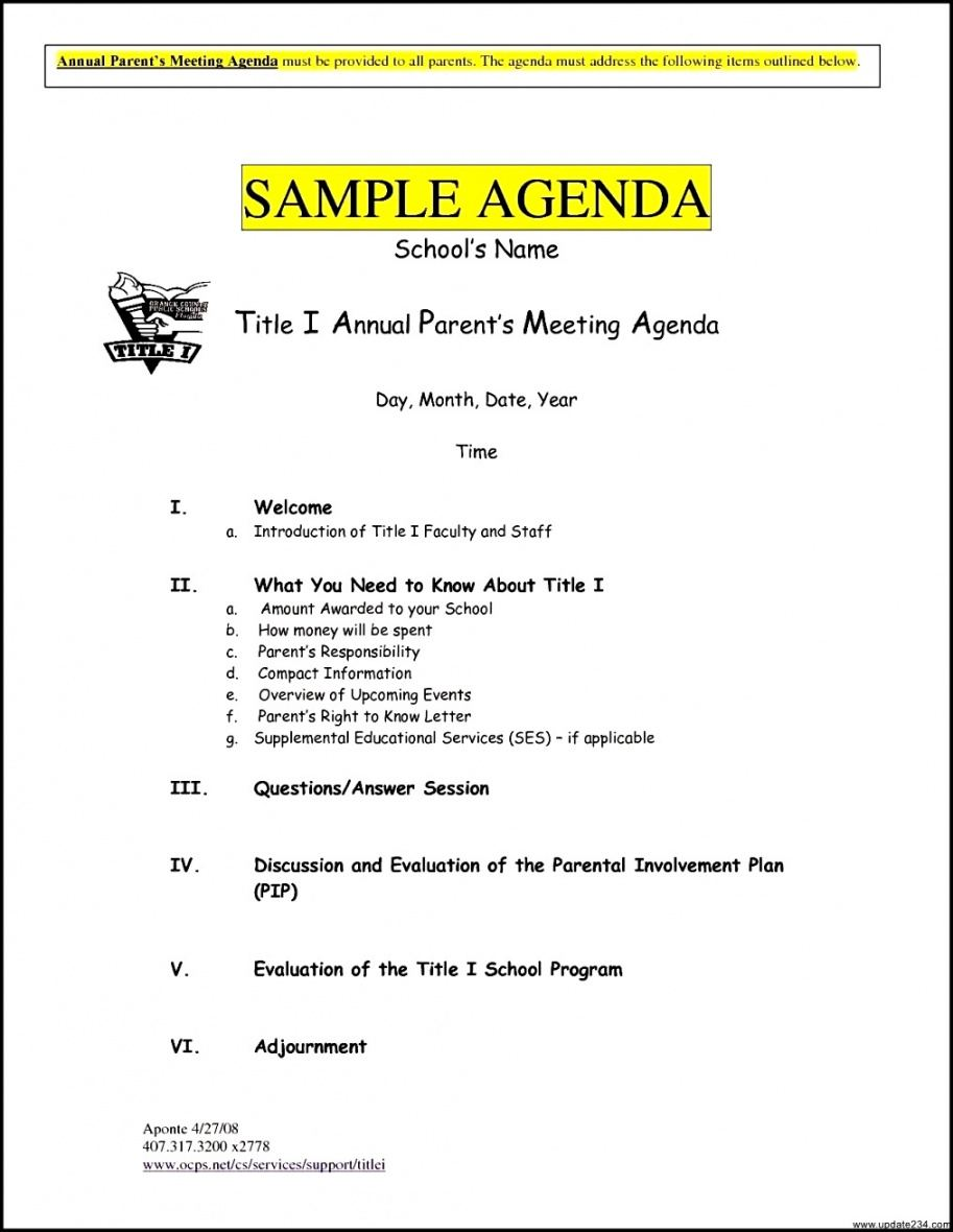 12 example of a meeting agenda for business  radaircars business strategy meeting agenda template example