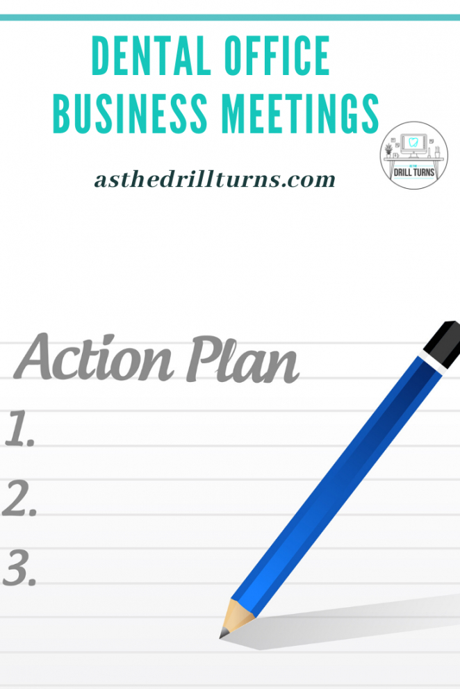 dental office business meetings ⋆ as the drill turns in dental office meeting agenda template example