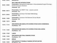Editable Church Staff Meeting Agenda In 2020  Staff Meetings Town Hall Meeting Agenda Template Example