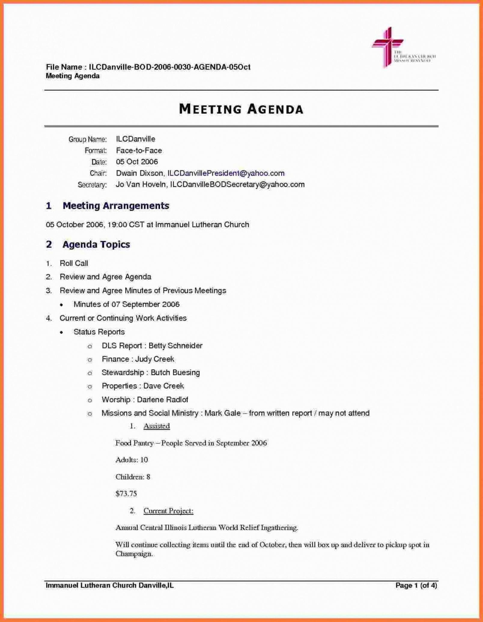 editable meeting agenda template word download sample agenda template for meetings sample