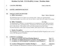 Editable The Stunning Free Agenda Format For Board Meeting Sample Board Meeting Agenda Template Doc