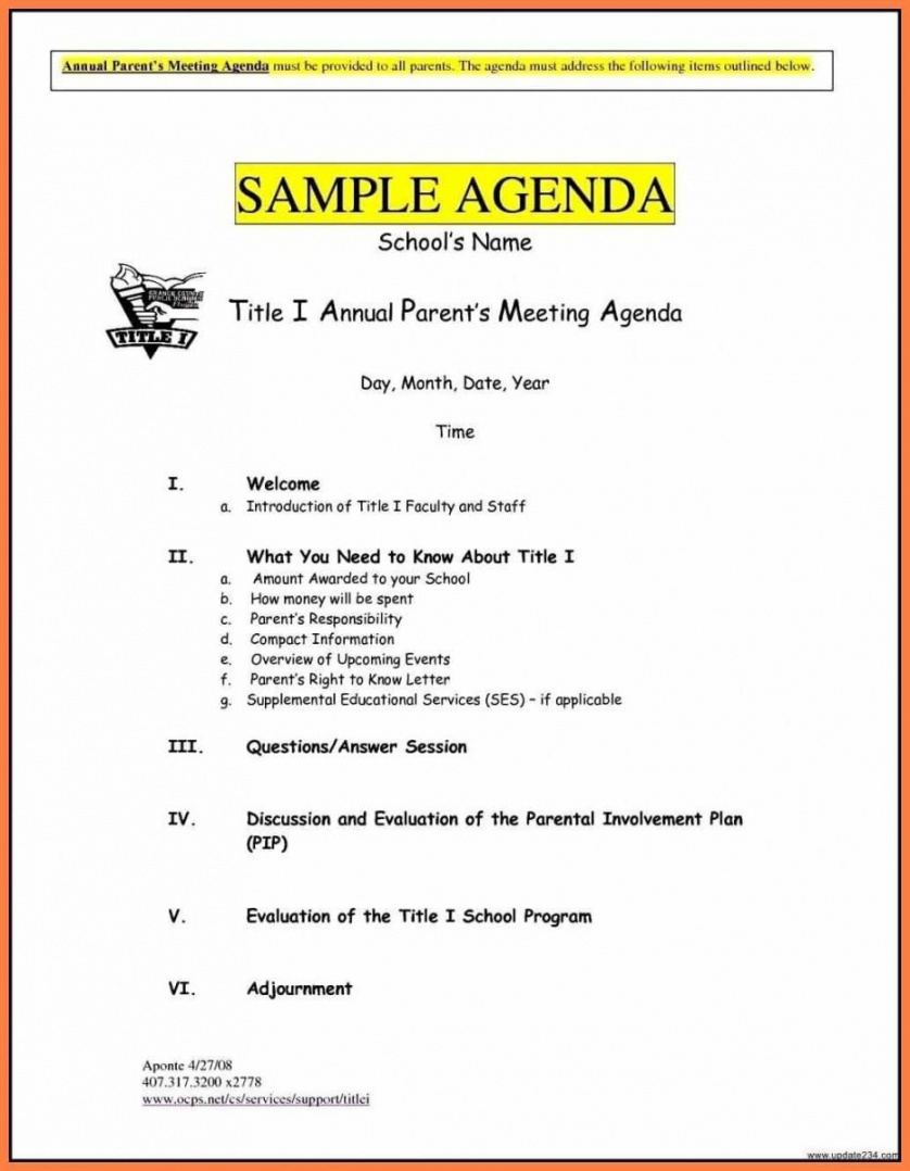 free free 8 free business meeting agenda template word in 2020 template for business meeting agenda pdf