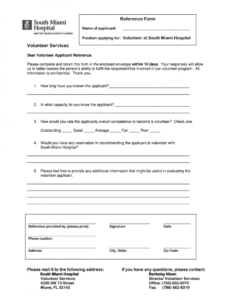 baptist hospital work excuse note  fill online printable return to work note template