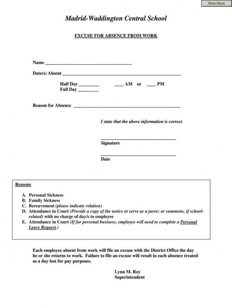 doctor note template pdf ~ addictionary blank doctors note template example