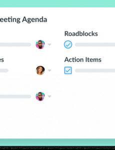 editable sales meeting agenda 5 topics amp ideas to improve fun meeting agenda template excel