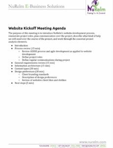 editable template off site meeting agenda template site meeting offsite agenda template word