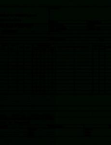 free spreadsheet pipe welding estimating inspection report welding estimate template sample