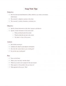 pin on counseling mental health soap note template doc