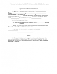 sample pin on contract promissory note extension agreement template excel