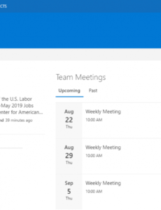 editable sharepoint site examples built with out of the box features sharepoint agenda template excel