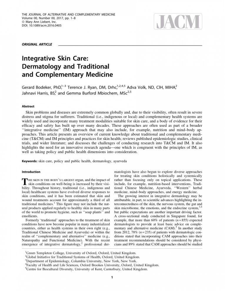 free pdf integrative skin care dermatology and traditional and dermatology soap note template