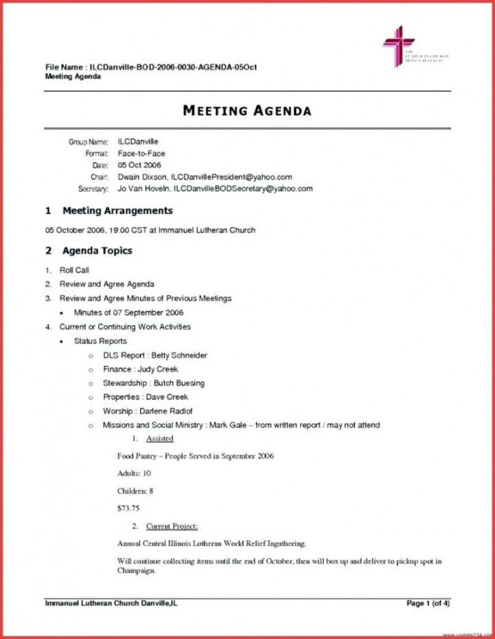 free printable hoa meeting minutes template heartwork annual annual board meeting agenda template example