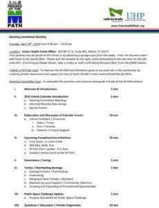 printable 11committeemeetingagendatemplate8 2547×3105 it steering committee agenda template doc