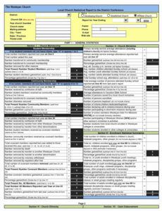 printable bathroom remodel checklist excel elegant residential bathroom remodel estimate template example