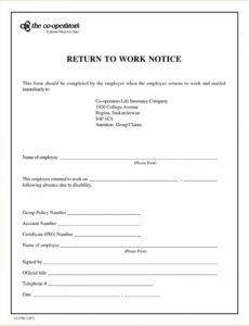 printable s doctor notes templates note templates onlinestopwatchcom hospital note for work template pdf