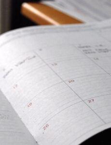 printable sample board meeting agenda template  boardeffect annual board meeting agenda template excel