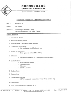 project planning meeting agenda  how to create a project planning session agenda template pdf