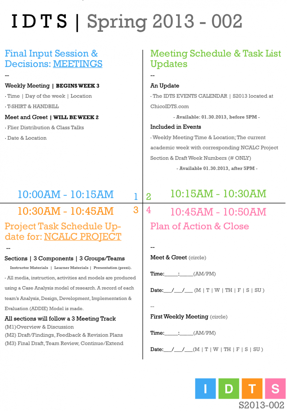 free meeting agendas  instructional design  technology society meet and greet meeting agenda excel