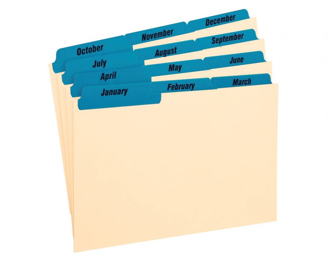 5X8 Note Card Template  Sample