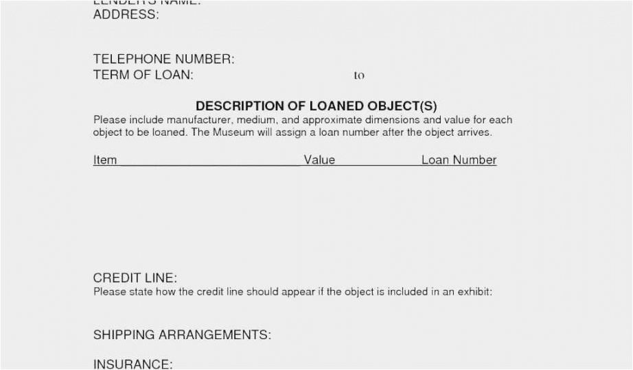 Printable Convertible Promissory Note Template Doc Sample