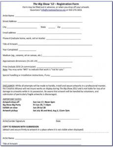 Editable Legally Binding Promissory Note Template