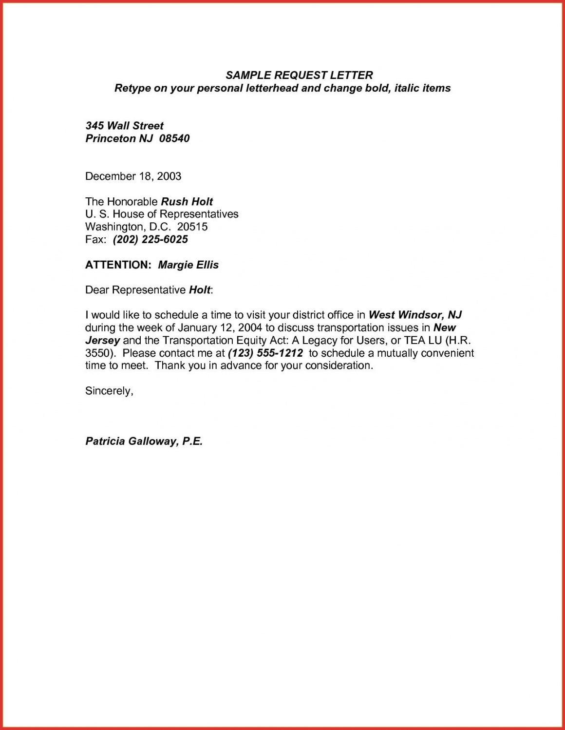 Free School Absence Note Template Word Sample