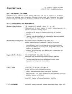 Medical Bill Settlement Letter Template Word Sample