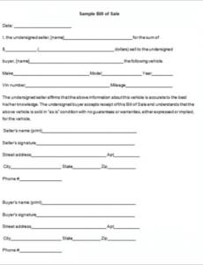 Costum Engineering Bill Of Materials Template  Example