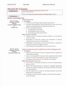 Editable Student Congress Bill Template Word