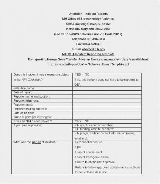 International Bill Of Lading Template Pdf Sample