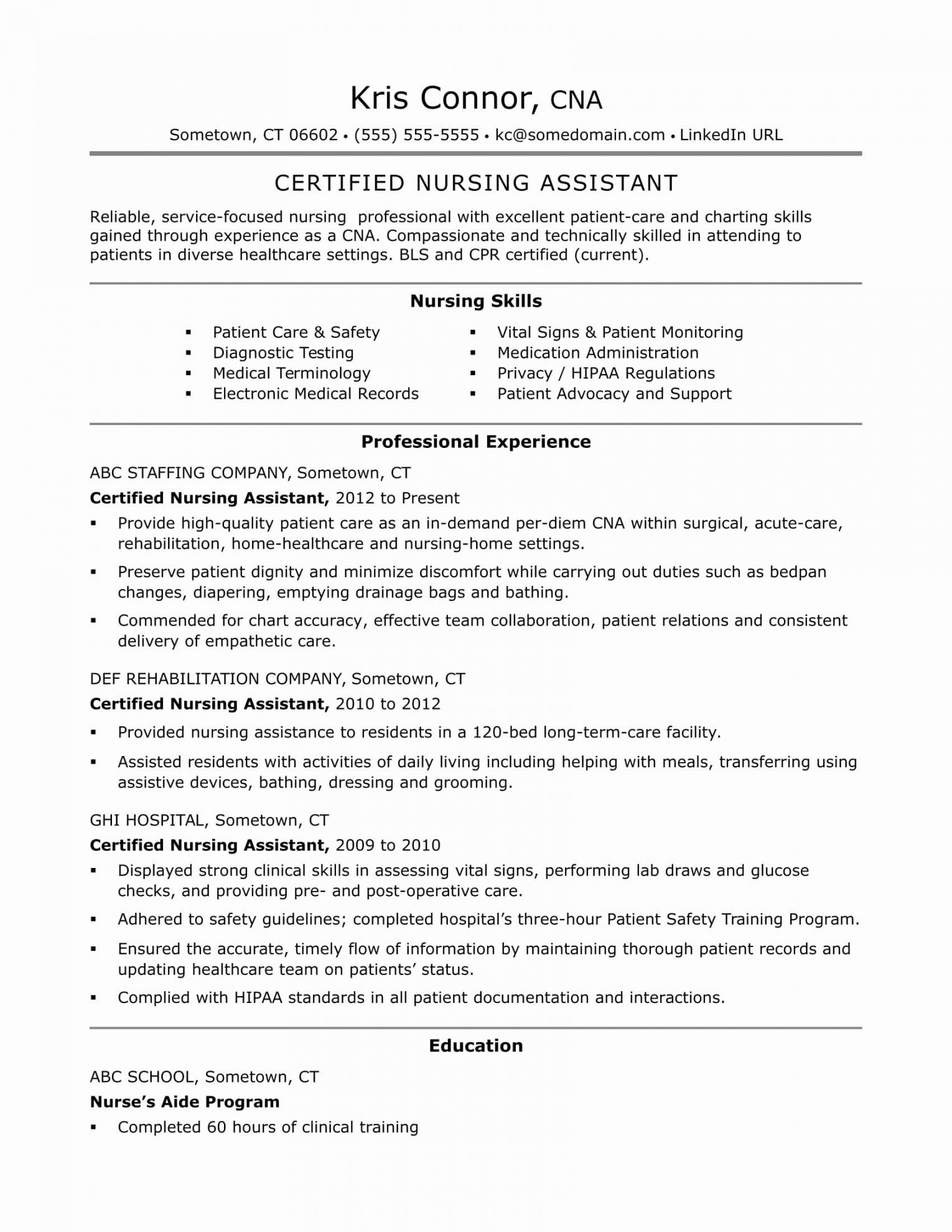 Professional Mental Health Itemized Bill Template Excel