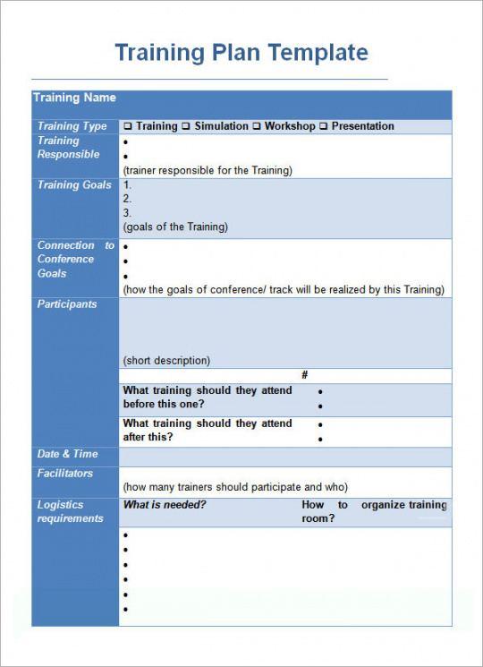 Best Strategy Workshop Agenda Template Pdf Example