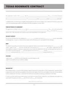 Costum Massachusetts Utility Bill Template Doc Sample