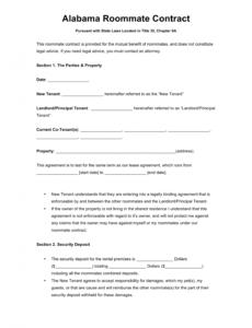 Printable Massachusetts Utility Bill Template Excel Sample