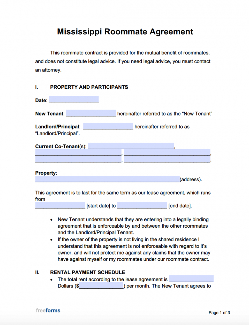 Professional Tenant Utility Bill Template Excel Sample