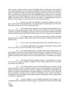 27 brilliant photo of convertible promissory note convertible promissory note template excel