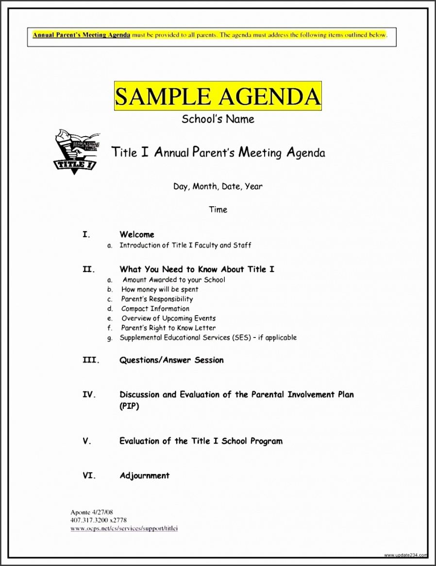 free 8 example of an agenda template  sampletemplatess sales meeting agenda template word sample