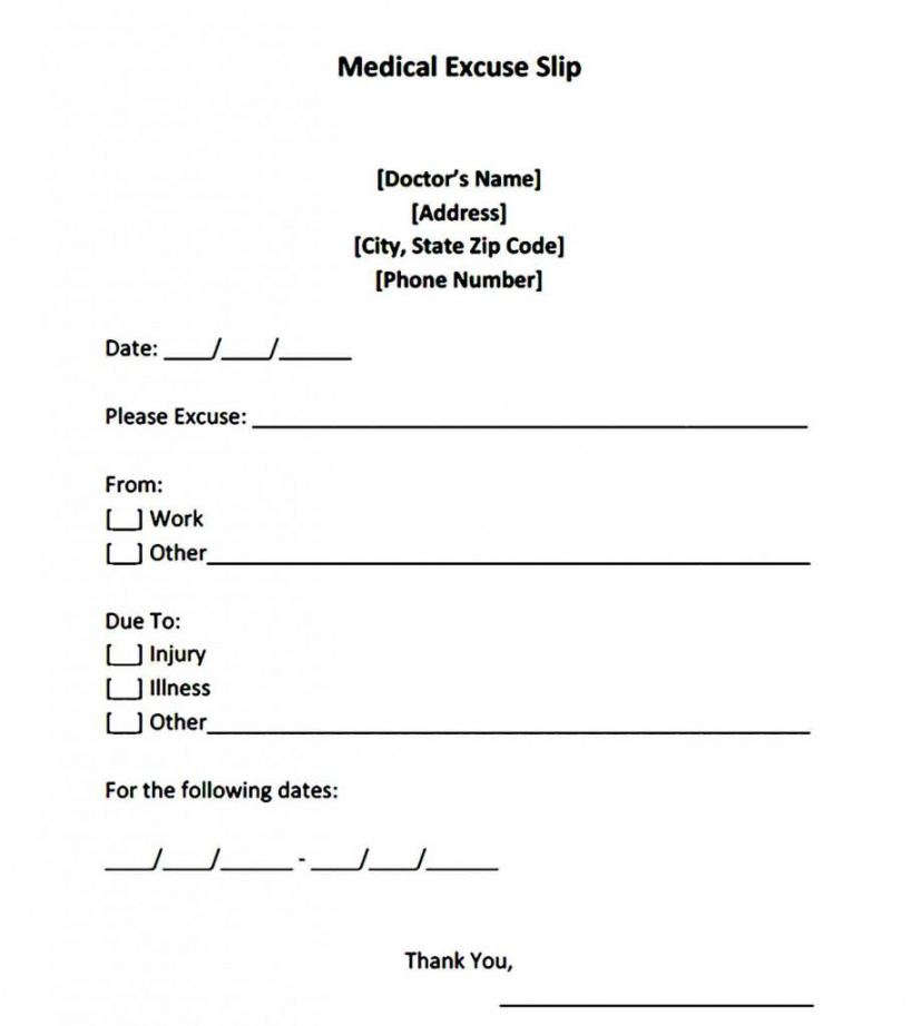 free doctors note sample dermatology soap note template excel
